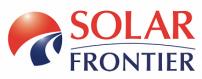 06solar_frontier
