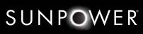 07sunpower