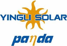 Yingli-Solar Panda